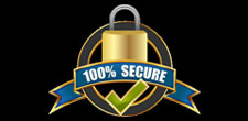 icon netbanking
