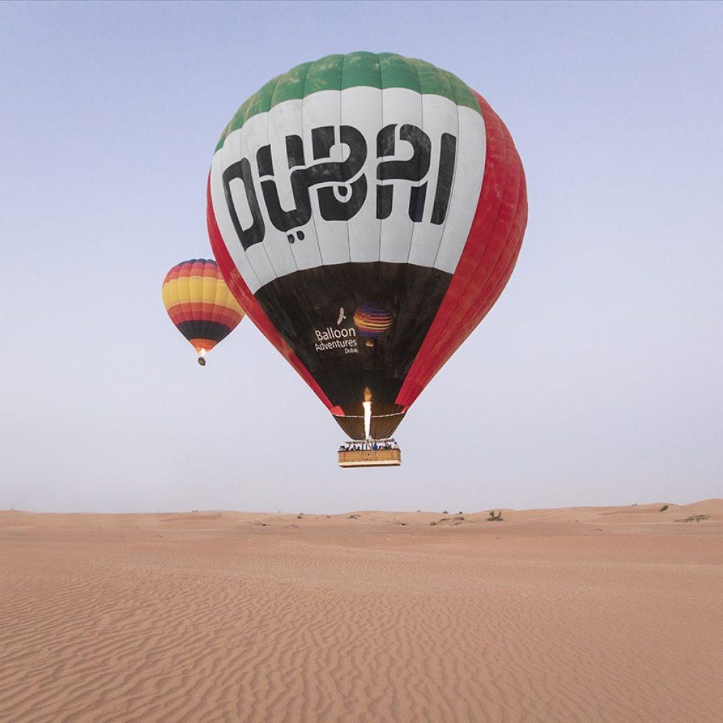 Dubai-Hot-Air-Balloon-2-1