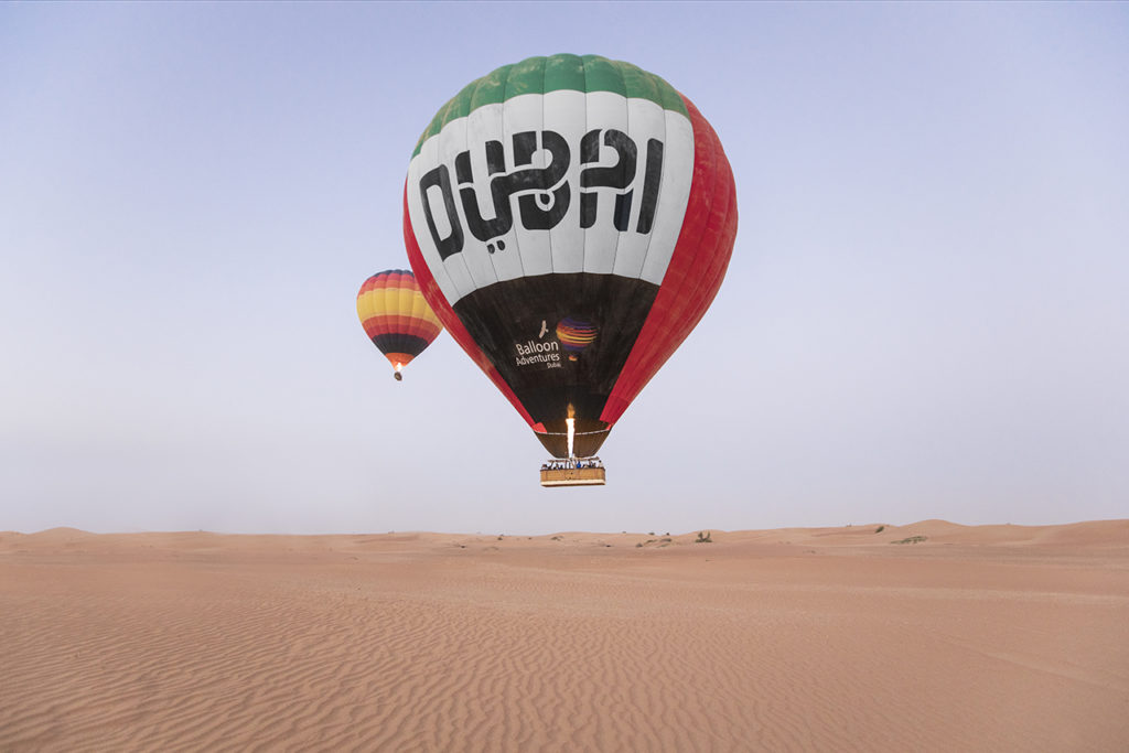 Dubai-Hot-Air-Balloon-2-1