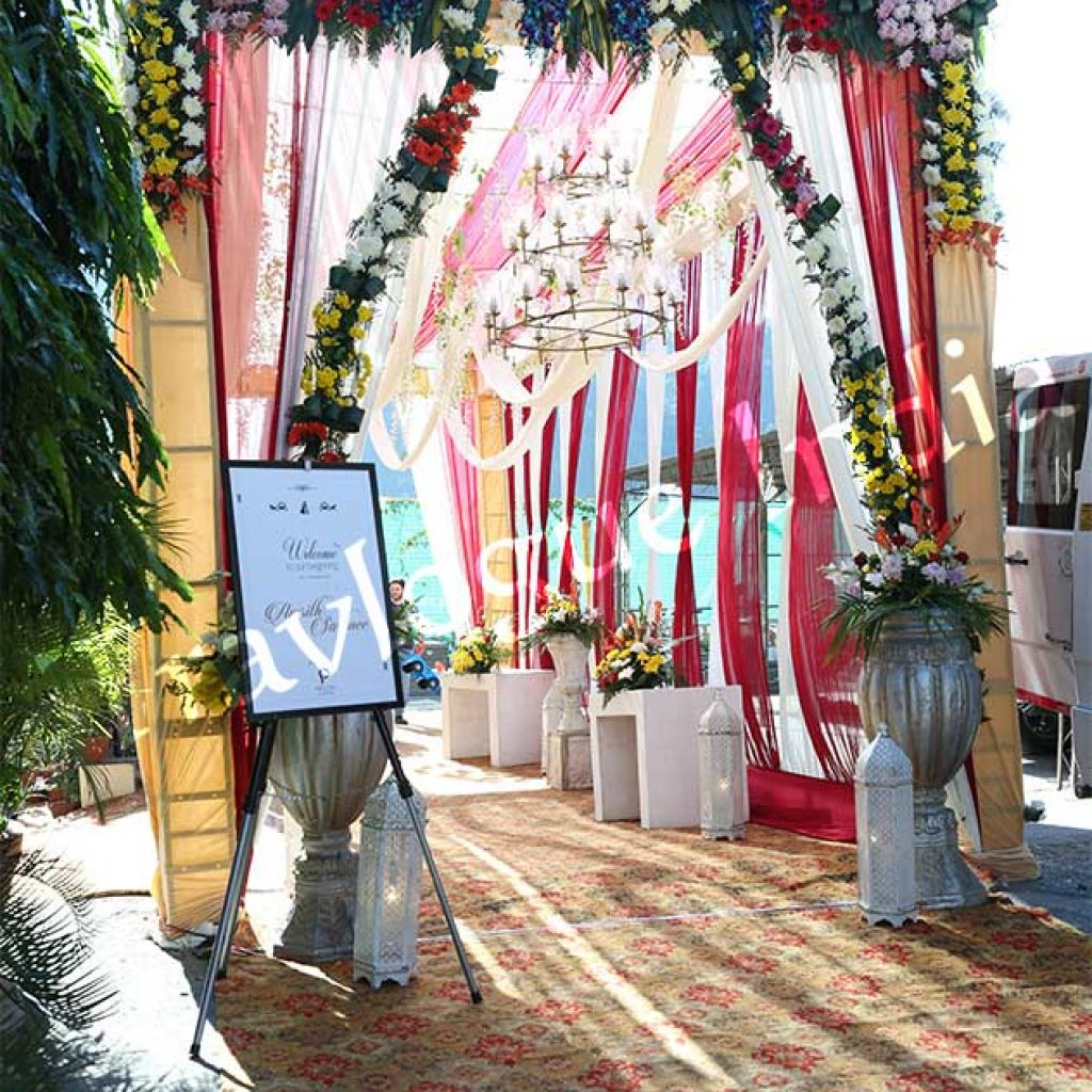 Wedding Travlogue (10)