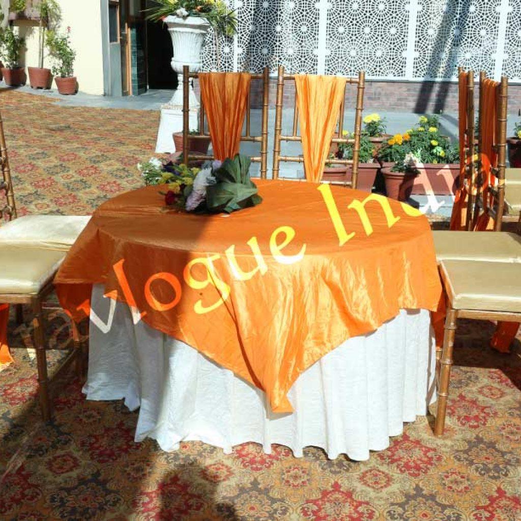 Wedding Travlogue (11)