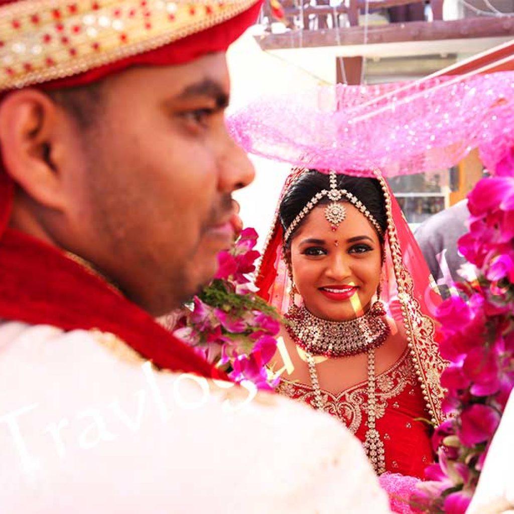 Wedding Travlogue (24)