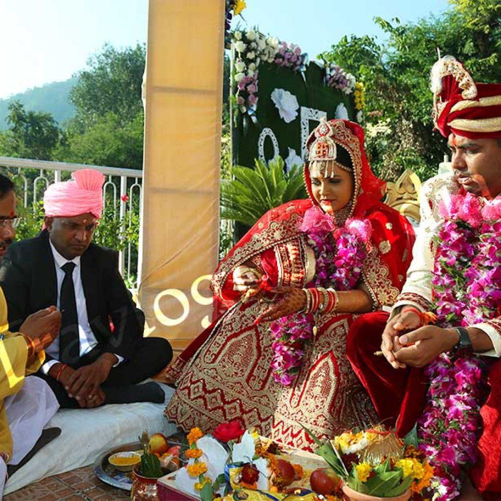 Wedding Travlogue (27)