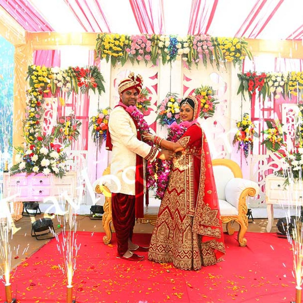 Wedding Travlogue (28)