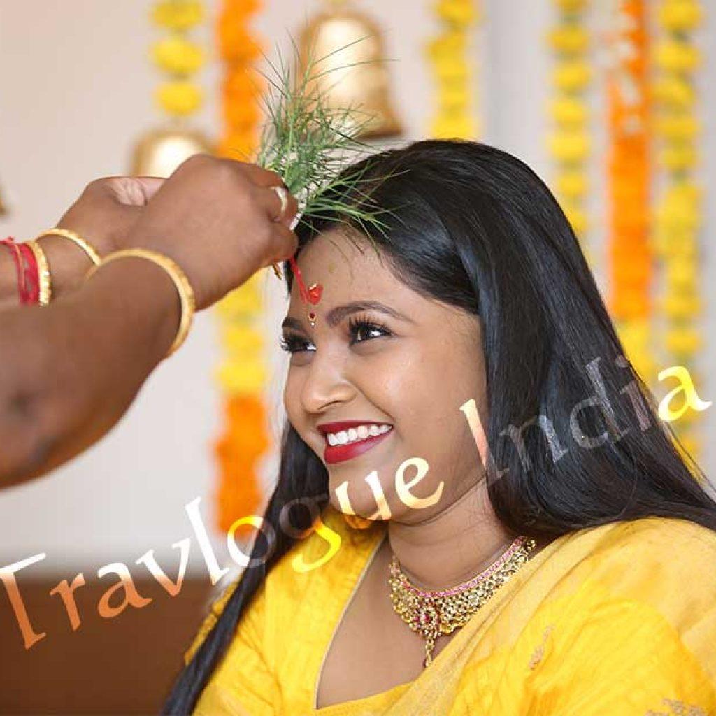 Wedding Travlogue (3)