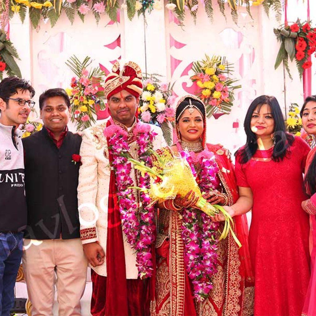 Wedding Travlogue (31)