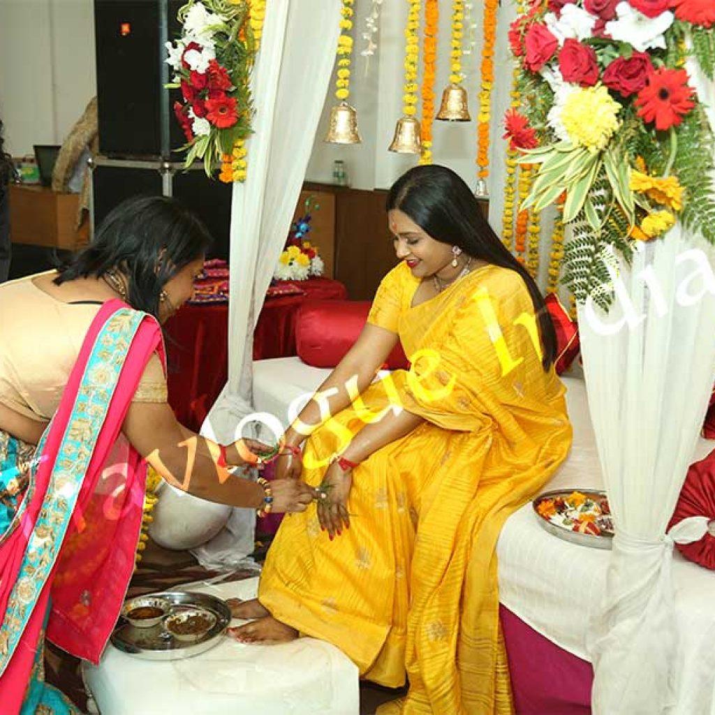 Wedding Travlogue (4)