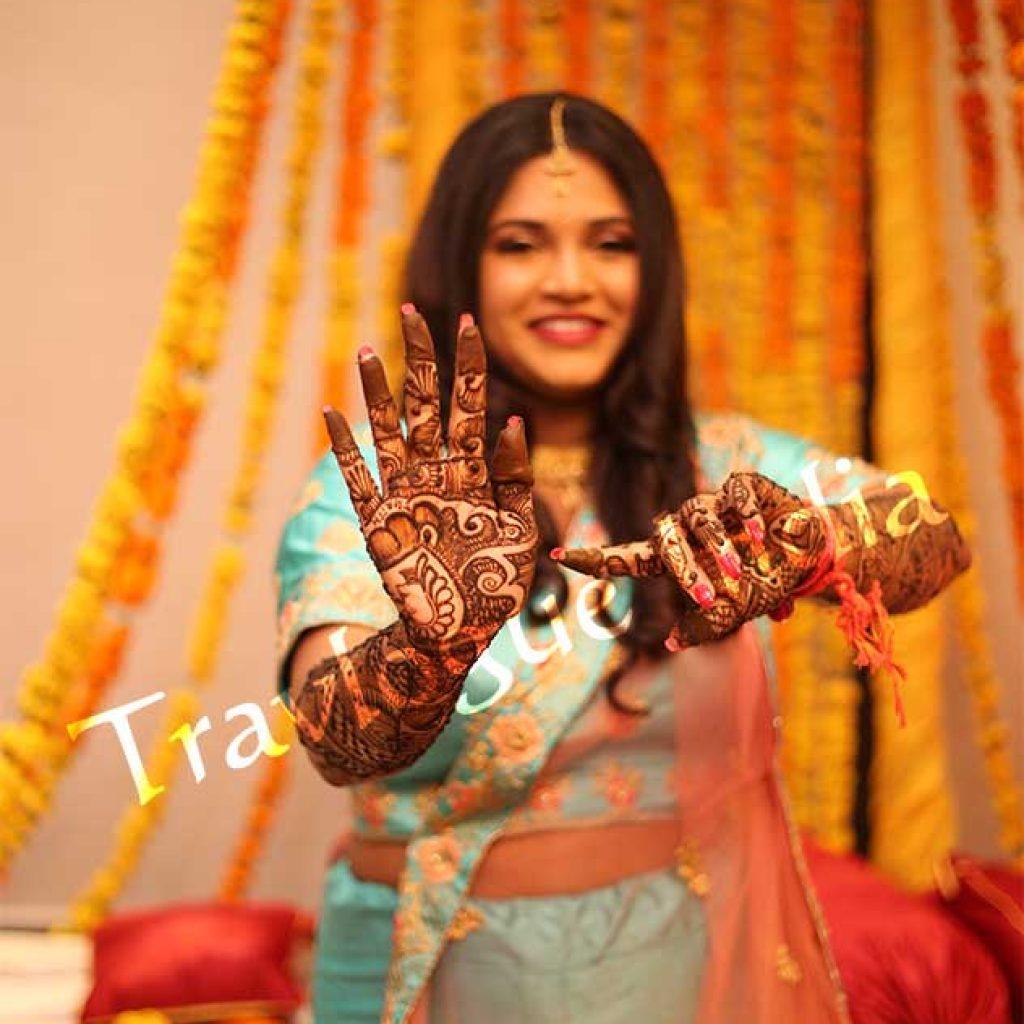 Wedding Travlogue (8)
