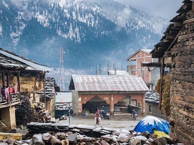 bhutan_pkg1