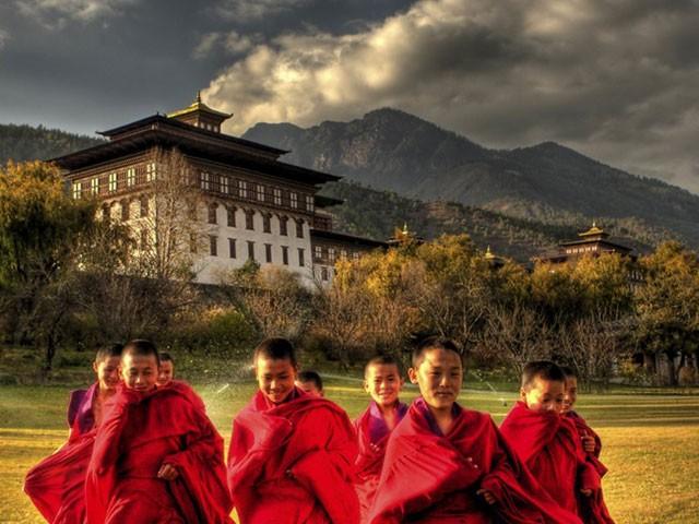 bhutan_pkg2