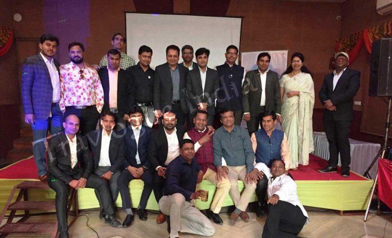conference_travlogueindia (1)