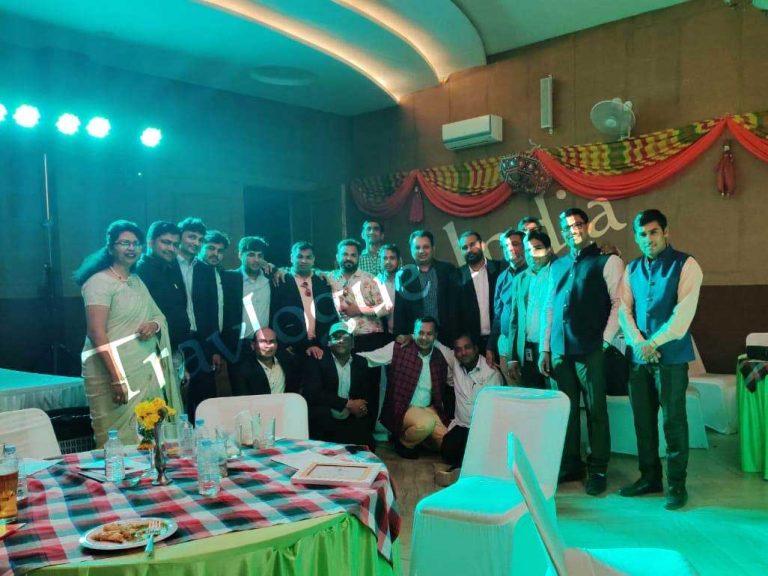conference_travlogueindia (2)