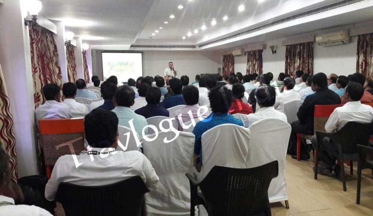conference_travlogueindia (3)