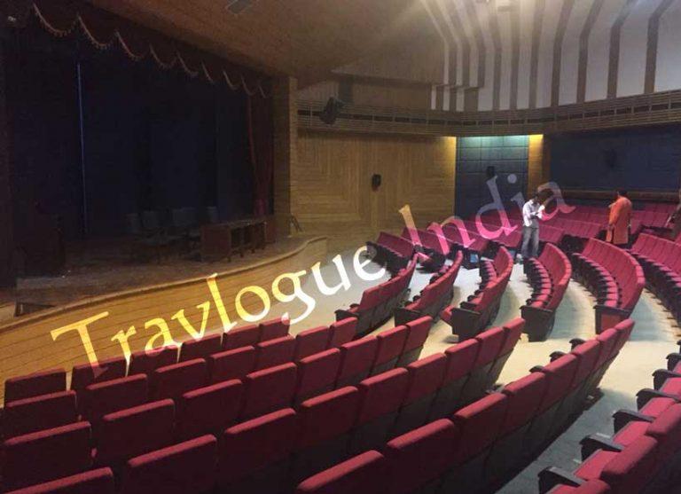 conference_travlogueindia (4)