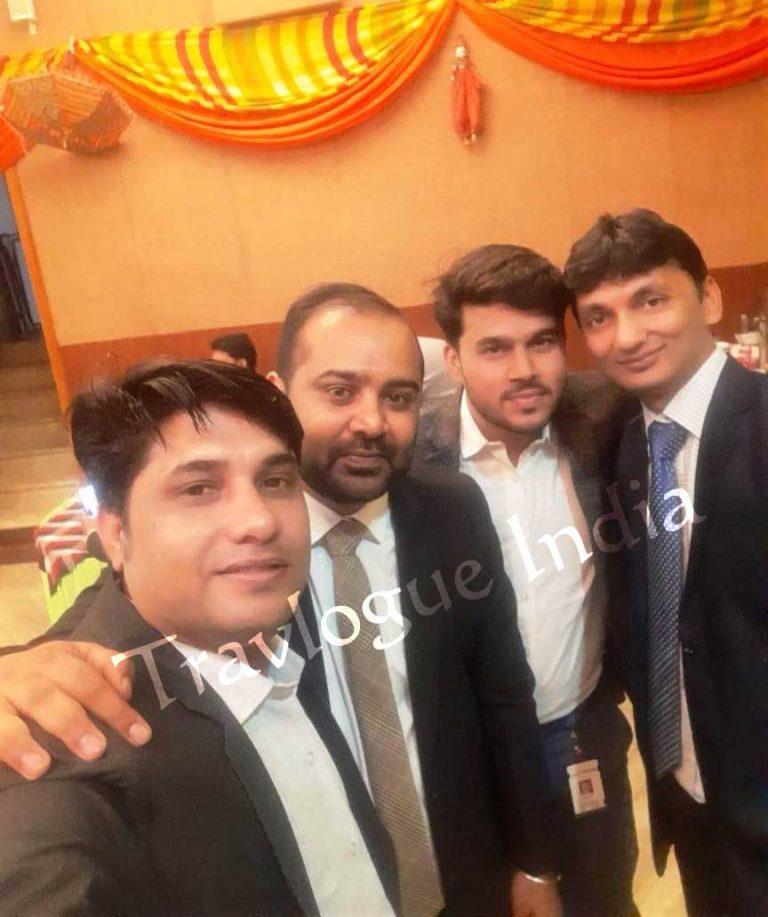 conference_travlogueindia (5)