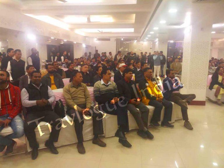 conference_travlogueindia (6)