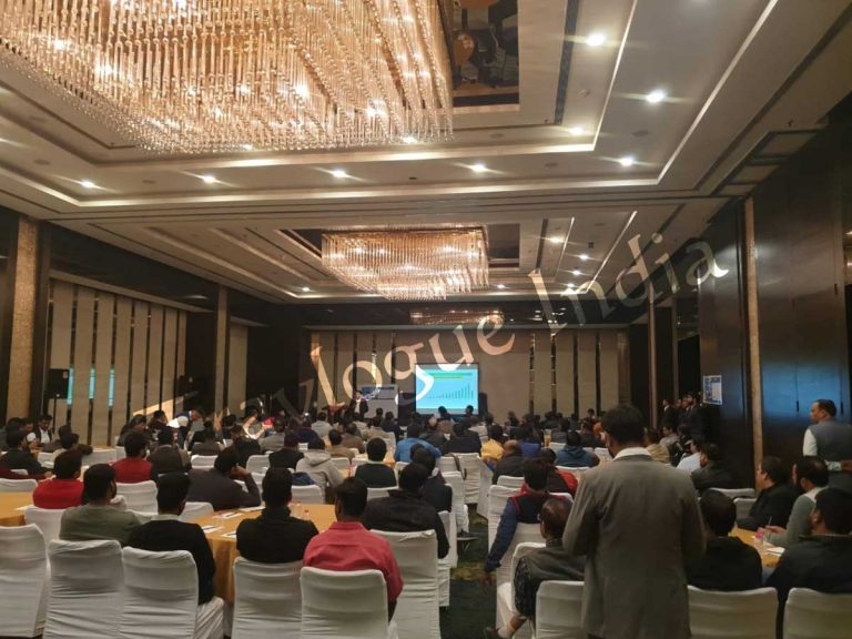 conference_travlogueindia (8)