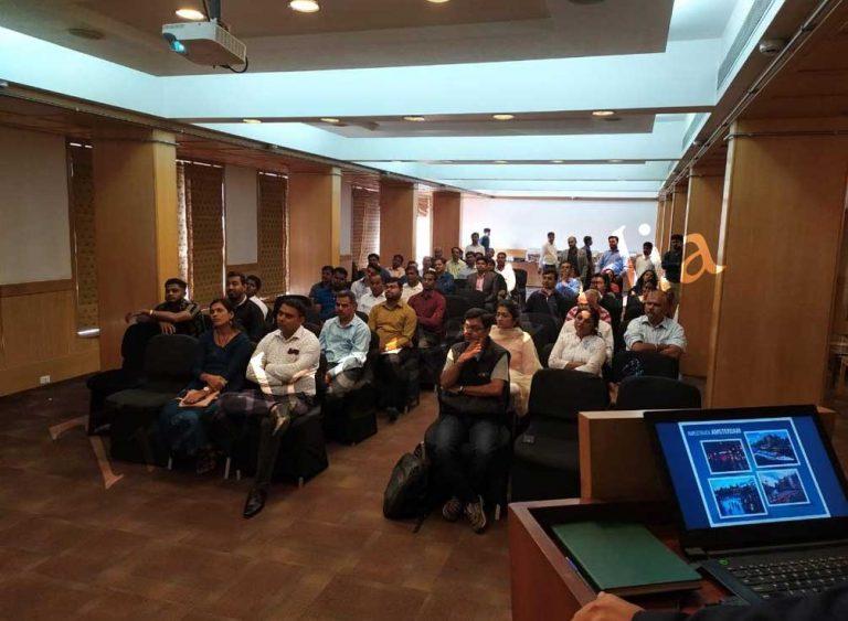 conference_travlogueindia (9)