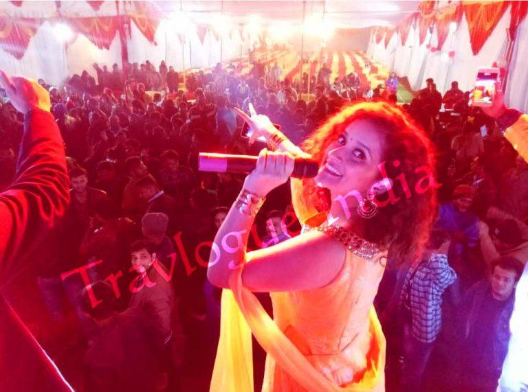 event_travlogueindia (1)