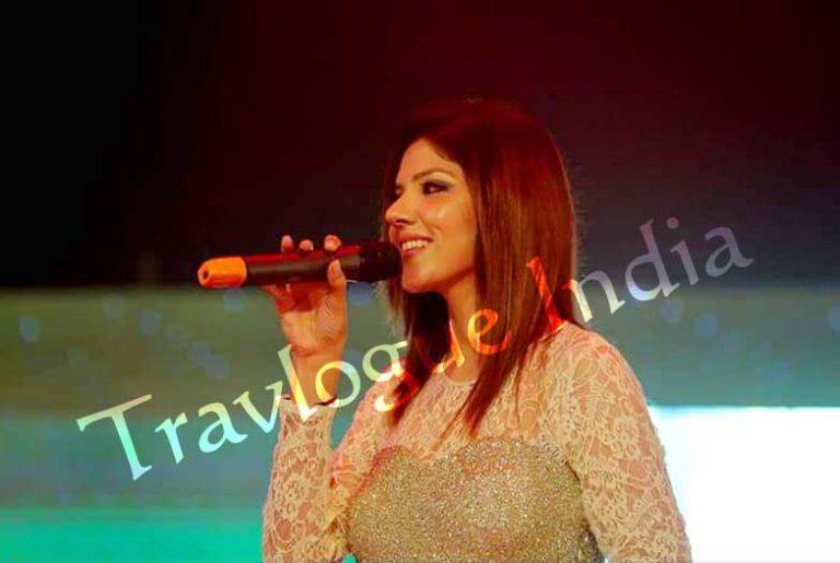 event_travlogueindia (2)