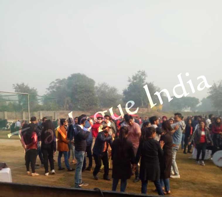 event_travlogueindia (4)