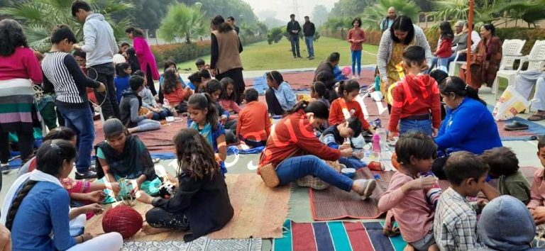 event_travlogueindia (5)