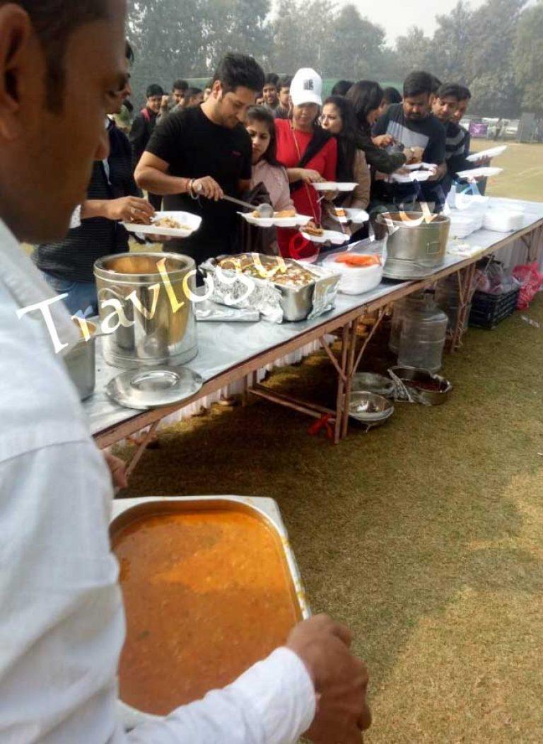 event_travlogueindia (6)
