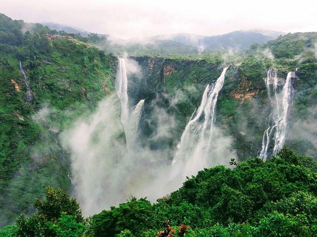 himachal_northindia