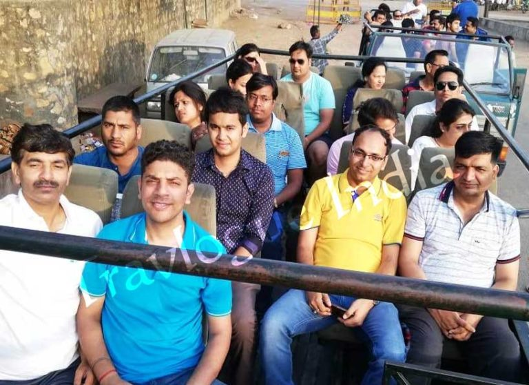 incentive_tour_travlogueindia (1)