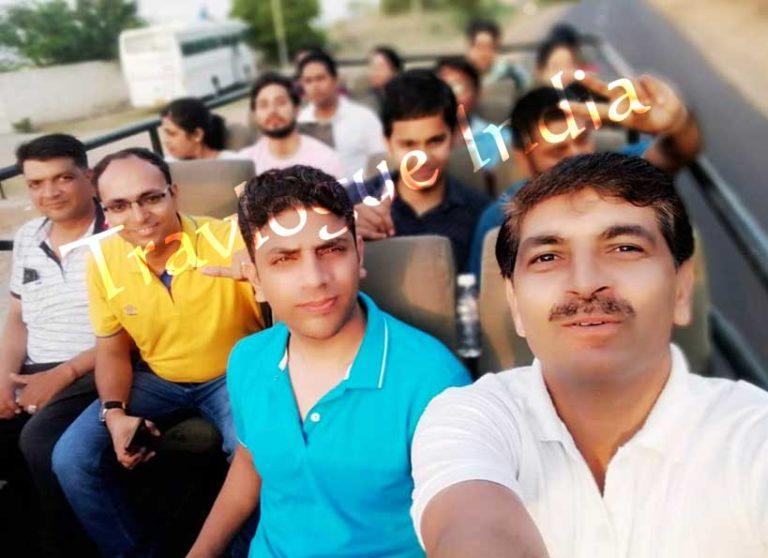 incentive_tour_travlogueindia (2)