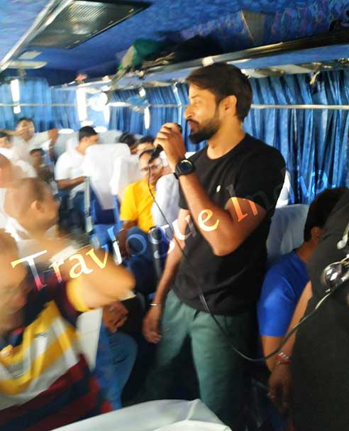 incentive_tour_travlogueindia (4)