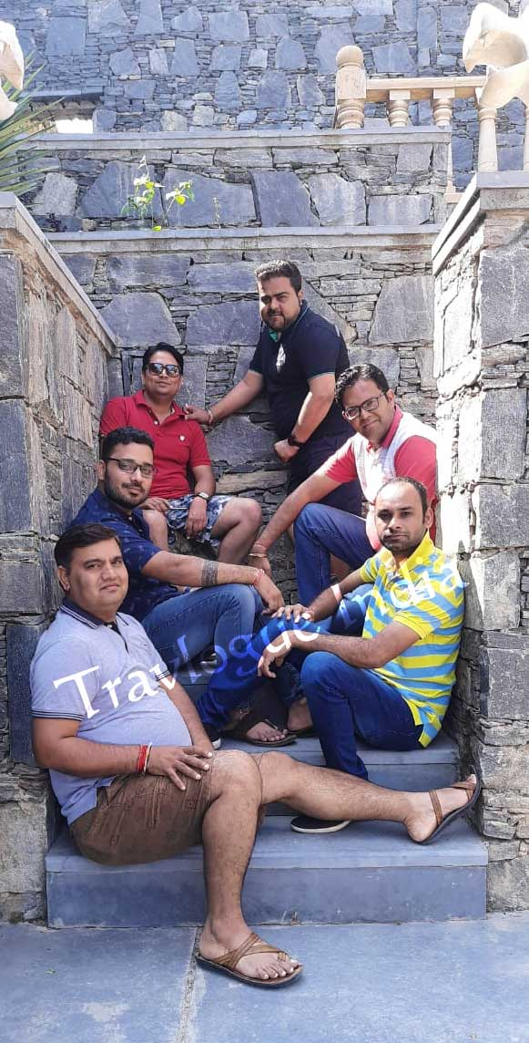 incentive_tour_travlogueindia (6)