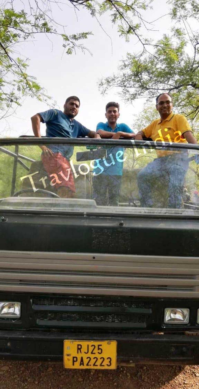 incentive_tour_travlogueindia (8)