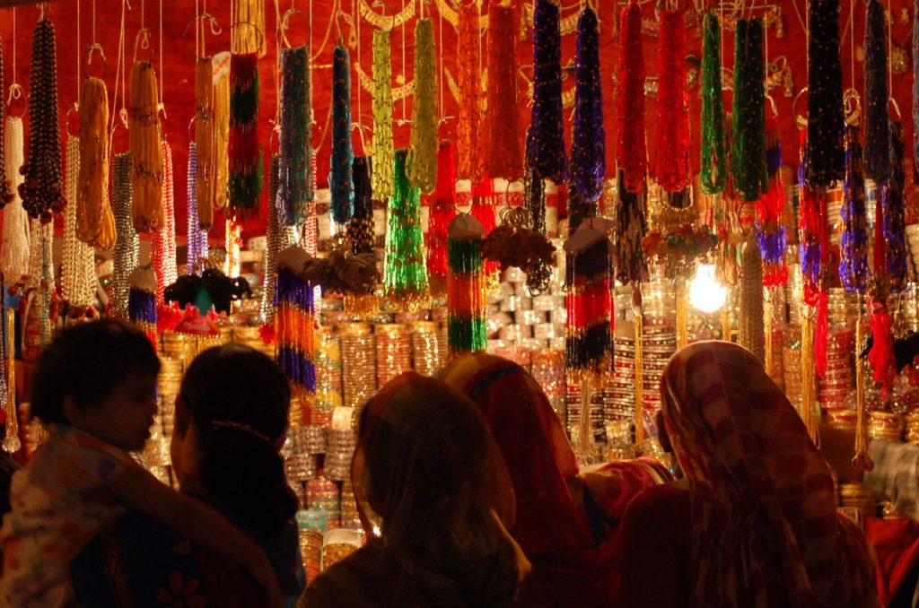 johri_bazaar