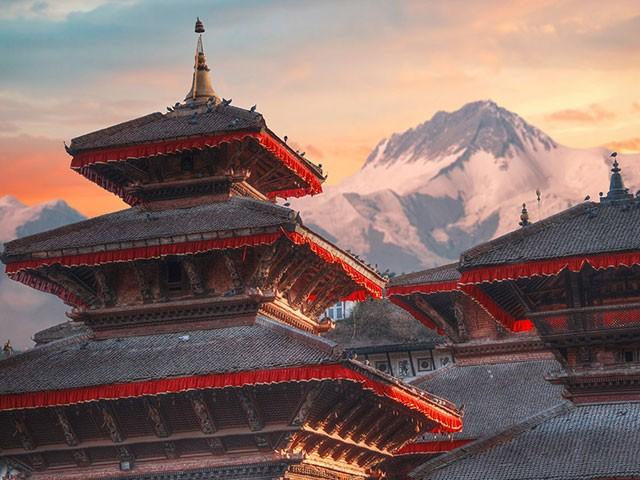 kathmandu_pkg