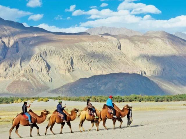 ladakh_northindia