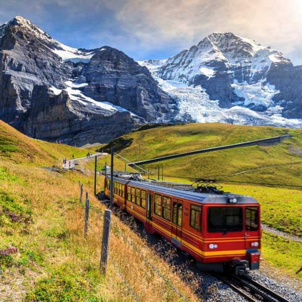 london_Jungfraubahn