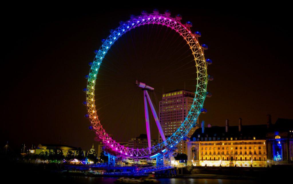 london_side