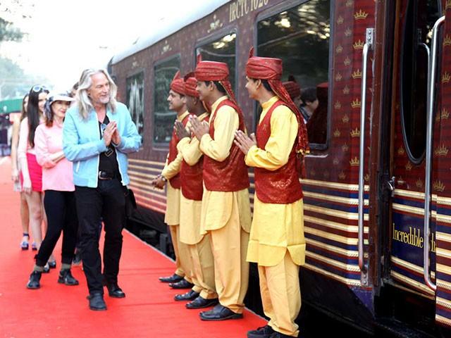 maharaja_express_pkg3