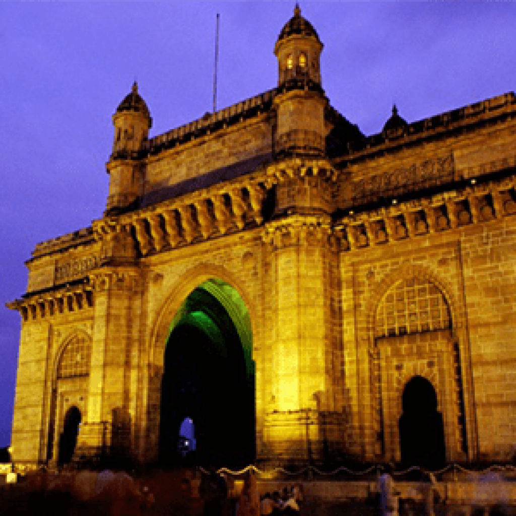 mumbai-golden