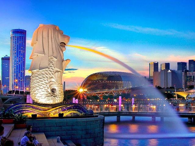 singaporetourism