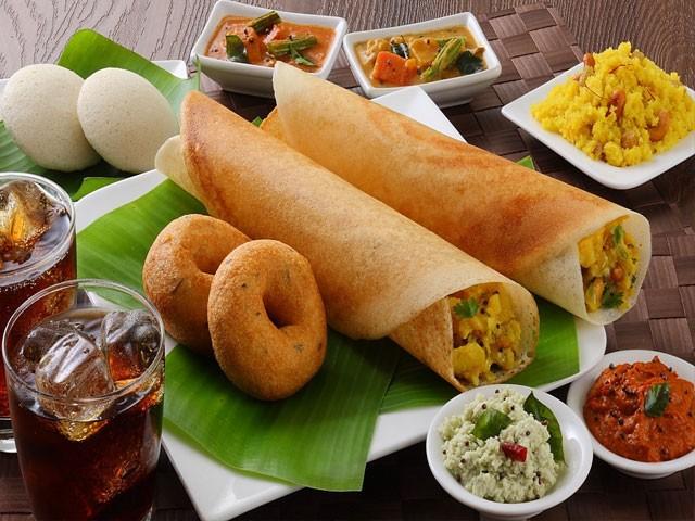 southindia_food