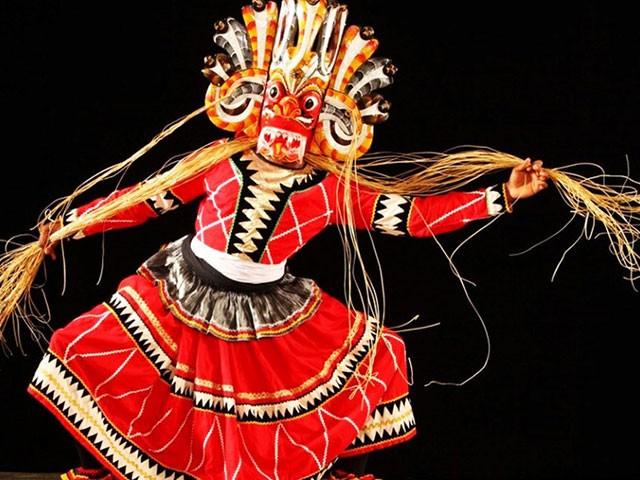 srilanka_culture_pkg