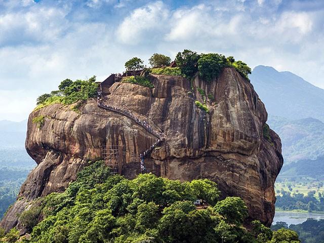 srilanka_pkg
