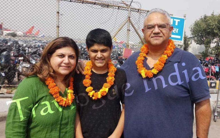 travlogue-india-guest