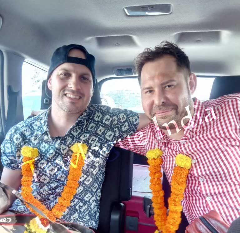 travlogue-india-guest10