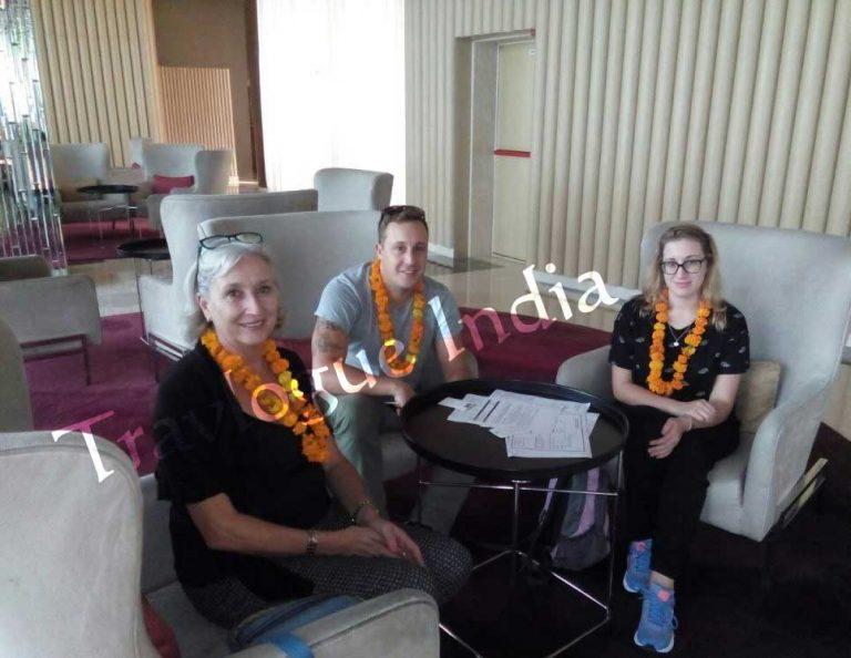 travlogue-india-guest14