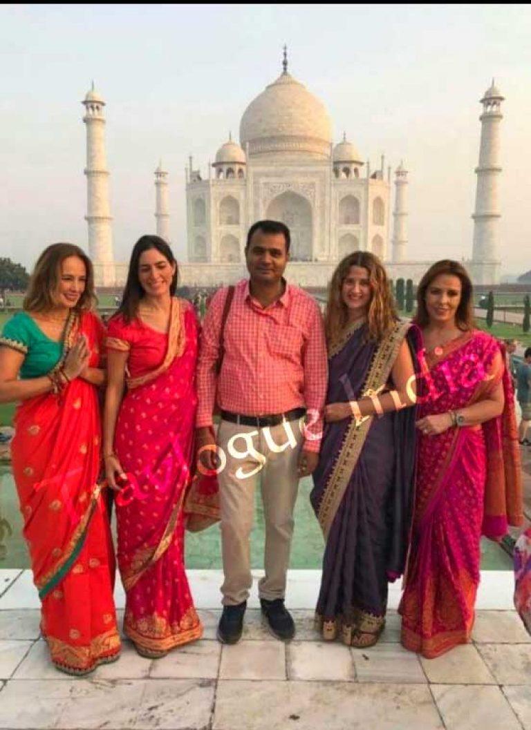 travlogue-india-guest15