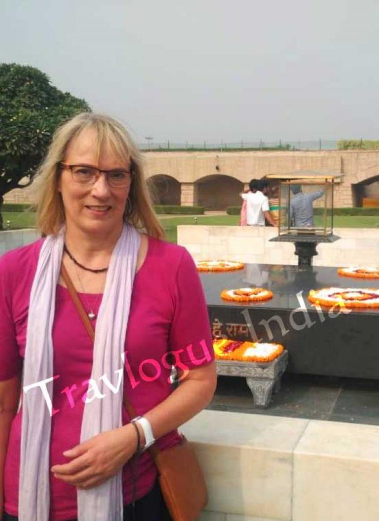 travlogue-india-guest17
