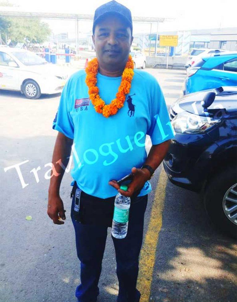 travlogue-india-guest4
